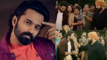 https://malayalam.filmibeat.com/img/2021/09/unnimukundan-1632326326.jpg
