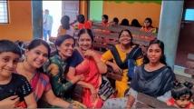 https://malayalam.filmibeat.com/img/2021/09/uppummulakum-1631633662.jpg