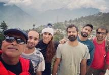 https://malayalam.filmibeat.com/img/2021/09/vismaya-new-1631817263.jpg