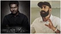 https://malayalam.filmibeat.com/img/2021/09/zack-1632124551.jpg