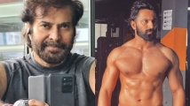 https://malayalam.filmibeat.com/img/2021/10/collage-1634275850.jpg
