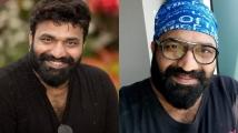 https://malayalam.filmibeat.com/img/2021/10/collage-1634538053.jpg