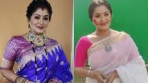 https://malayalam.filmibeat.com/img/2021/10/collage-1635085495.jpg