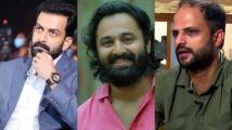 https://malayalam.filmibeat.com/img/2021/10/collage-1635095175.jpg
