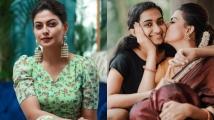 https://malayalam.filmibeat.com/img/2021/10/collage-1635165687.jpg