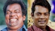 https://malayalam.filmibeat.com/img/2021/10/collage-1635177051.jpg
