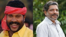 https://malayalam.filmibeat.com/img/2021/10/collageka-1634304849.jpg