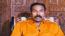 https://malayalam.filmibeat.com/img/2021/10/sho-1634311043.jpg