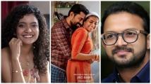 https://malayalam.filmibeat.com/img/2021/10/state-1634380270.jpg