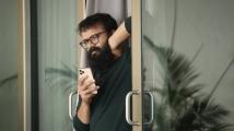 https://malayalam.filmibeat.com/img/2021/10/sunny-1632385853-1634380007.jpg