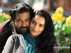 Kalimannu To Release On August 9