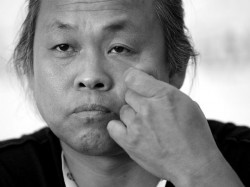 Translator For Kim Ki Duk At 100 Dollar A Day