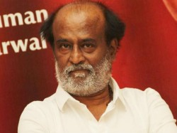 Rajinikanth Us Hospital