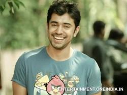 Hollywood Mine Malayalam Cinema