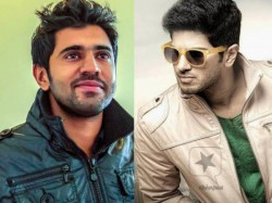 Social Media Compare Nivin Pauly And Dulquer Salmaan