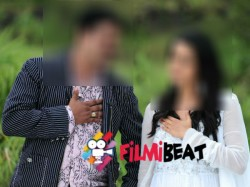 Actress Attacked Issue Turn Famous Actor Malayalam