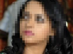 Actress Attack Case Kochi Investigation Latest