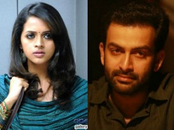 Bhavana Prithviraj Film Shooting To Start Soon Report