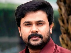 Attack Against Popular Actor Kochi Actress Issue