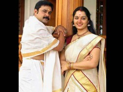 Malayalam Actor In Various Controversy Over The Years