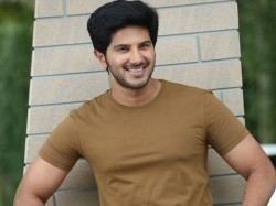 Dulquer Salmaan S Journey At The Box Office