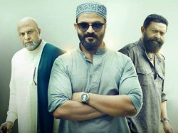 Fukri Movie Review Strictly Siddique Fans