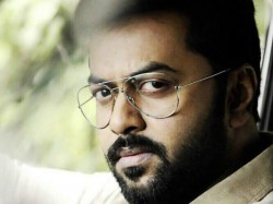 Indrajith Facebook Post On Actress Attack Issue