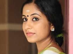 Jyothi Krishna S Reaction After Met Attacked Actress