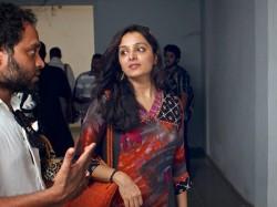 Manju Warrier Film Career
