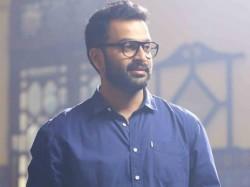 Box Office Analysis Prithviraj S Last 5 Movies