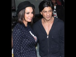 Kangana Ranaut Does Not Want Work With Khans Reject Her Sbn S Film