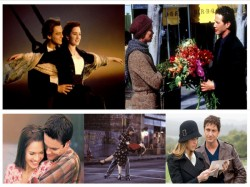 Five Romantic Movies Watch This Valentine S Day