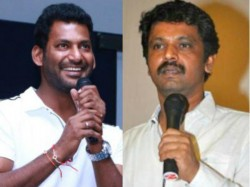 Vishal Cheran Producers Council Election Kollywood