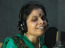 Vikom Vijayalakshmi Talks About Her Bad Times