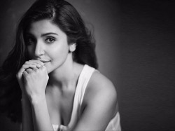Anushka Sharma On Nepotism Never Faced It In The Industry
