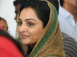 Before Care Of Saira Banu Box Office Analysis Manju Warrier Previous Movies