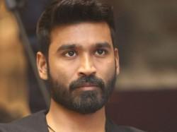 Hc Adjourns Actor Dhanush Case March 27