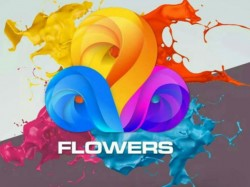 Flowers Tv Awards Today At Angamaly
