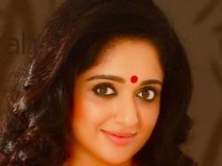 Malayalam Film Sexiest Actress