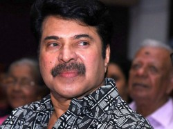 Mammootty Considers It As Responsibility Be There At Any Emergency Situation