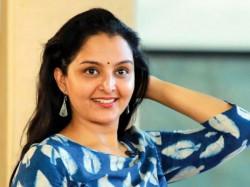 Manju Warrier Reveal The Secret Behind Her Birth