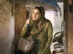 Manju Warrier S C O Saira Banu 5 Reasons Watch The Movie