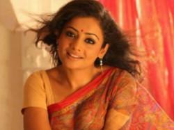 Meera Vasudevan About Her Worst Experience Malayalam Film Industry