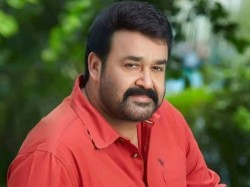 Actor Mohanlal About Directors