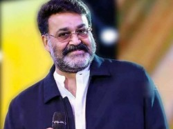 34 Super Hit Movies One Year Mohanlal