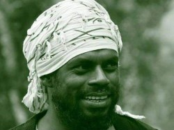Real Life Vinayakan Is Different From Reel Life