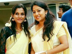 Chippy S Memories Of Attukal Pongala