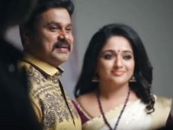 Behind The Scene Stories Of The Film Meeshamadhavan