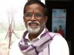 Gangai Amaran Against Ilayaraja