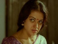 Unknown Secret Of Manichithrathazhu Movie